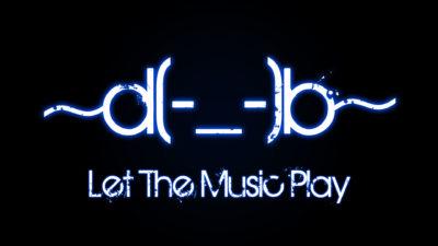 Muzica pentru sufletul meu