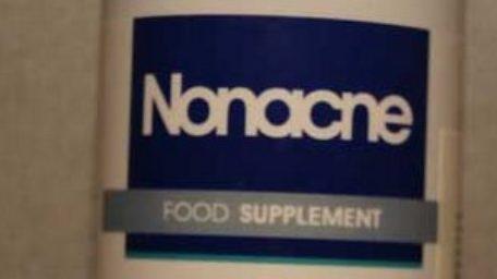 Pastilele Nonacne – Un Tratament Pentru Acnee?!
