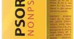 """Uleiul Psoridex –  Este Un Tartament """"Autorizat"""" Pentru Psoriazis?!?!"""