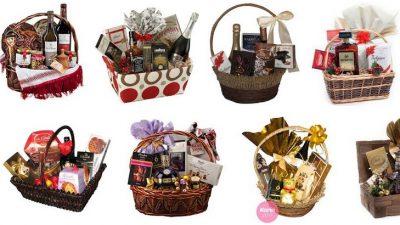 Cosuri cadou, o solutie ideala pentru a pune un zambet pe chipul cuiva drag