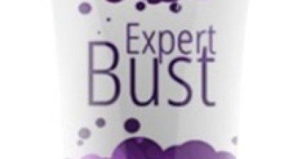 Expert Bust