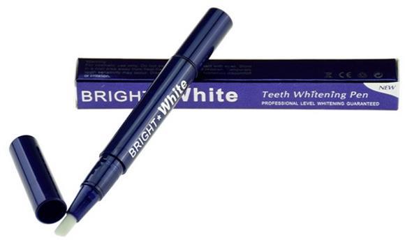 creionul bright white