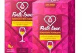 Forte Love Pareri. Functioneaza?