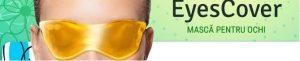 Masca EyesCover 11