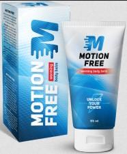 Motion Free Tratament