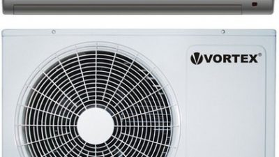 Aparat de aer conditionat Vortex VAC A18A1D