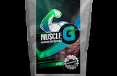 Muscle G –   Supliment Pentru Masa Musculara