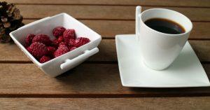 Top 5 efecte secundare ale shakeurilor pentru slabit