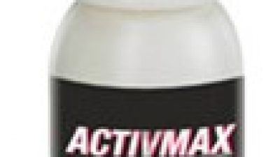 Activ Max  – spray pentru potenta