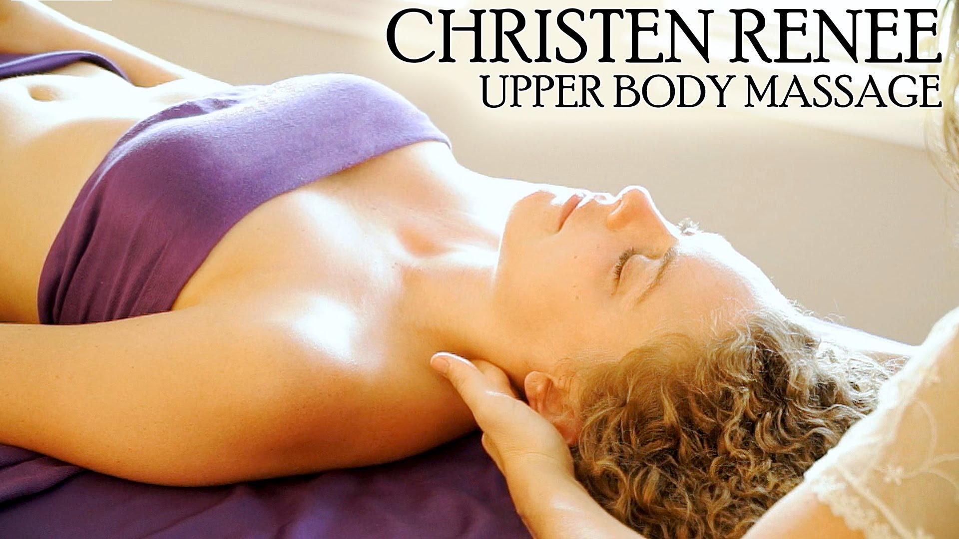 massage privat stockholm svensk dejtingsida