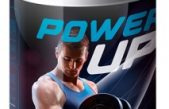 Power Up Premium – supliment alimentar