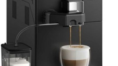 Espressor automat Philips HD8829 09