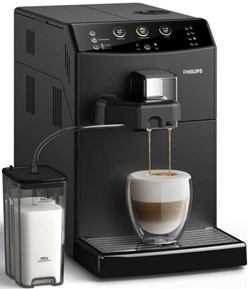 Philips HD8829 09 espressor