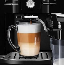 Krups EA8298 Espresseria cafea