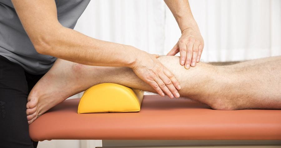 ostelife masaj pentru dureri de picioare