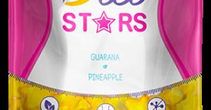Diet Stars Rezultate: Cât poți Slabi?