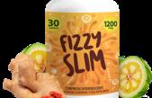 Fizzy Slim – visul oricarei femei