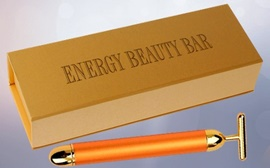 Energy Beauty Bar Romania