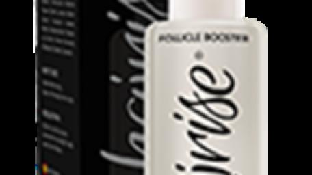 Hairise Spray – solutia pentru caderea parului?