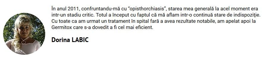 Comentarii Germitox
