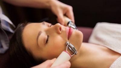 3 tehnici de masare a corpului pe care ar trebui sa le stiti