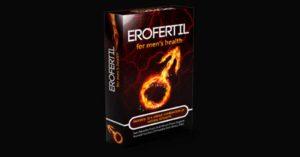 Pastile Erofertil – păreri, forum, preț și farmacii la care se găsesc