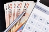 Hora Credit – împrumută bani online