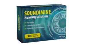 Earelief Soundimine – restabilește auzul