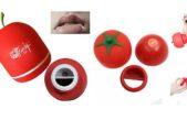 CandyLipz – pentru buze mai mari și mai apetisante