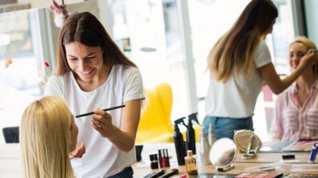 Stiluri ale diferitor producatori de moda
