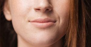 5 motive pentru care tenul tau arata imbacsit