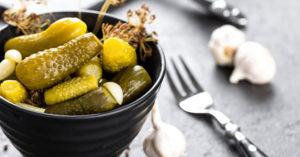 10 alimente pe care trebuie sa le consumi iarna