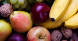 10 alimente esentiale care iti asigura doza optima de energie
