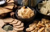 Secretele consumului de biscuiti. Cat este de sanatos desertul copilariei noastre?