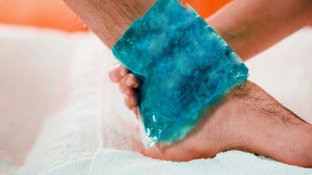 Uite cum poți ameliora sau preveni durerile de articulație