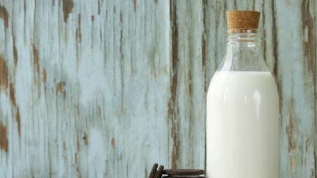 Consumul de lapte este dăunător?