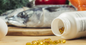 Ce sunt antioxidantii si cum ne apara ei de radicalii liberi?