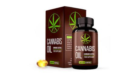 Cannabis Oil Hipertensiune – reduce valorile tensiunii arteriale și protejează inima