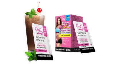 Diet Lite – secretul femeilor slabe și atrăgătoare