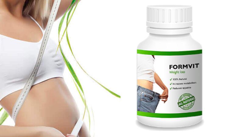 Lindaxa 15 mg - Prospect si pret | eFarma