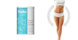 Keto Light – minus 14 kilograme în 30 de zile?