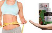 Eva – accelerează metabolismul și reduce greutatea corporală