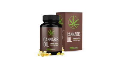 Cannabis Oil Diabet – reglează nivelul zahărului în sânge