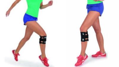 Acupressure Bandage – benzi pentru presopunctură