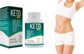 Keto Diet – supliment pentru slăbire rapidă