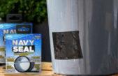 Navy Seal – benzi adezive pentru reparații instantanee