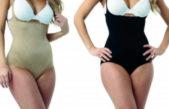 Belvia Body Suit – body pentru modelarea corpului