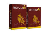 Predstavit – supliment pentru tratarea prostatitei