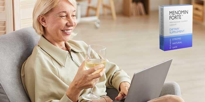 Capsule menopauza fares pareri