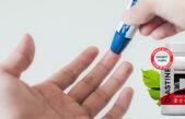 Diastine – elimină simptomele diabetului și previne complicațiile?!